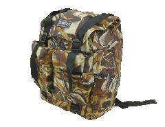Рюкзак Охотника (40л) Хольстер