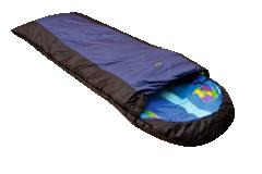 Спальный мешок Антилопа Хольстер
