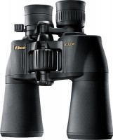 Бинокль Nikon Aculon 16x50 CF A211
