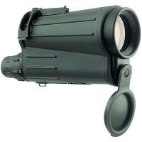 Зрительная труба Юкон Т 20-50х50