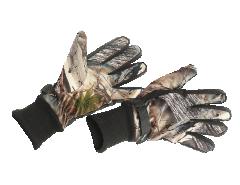 Перчатки Фрог (неопрен) Хольстер