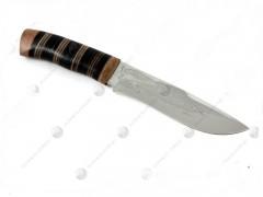 Нож Гефест ЭИ-107 (ПЗ)