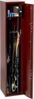 Шкаф оружейный S-8 1400х360х280