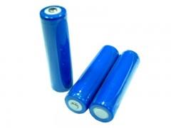 Аккумулятор 18650 - 3800mAh