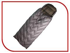 Спальный мешок 90х220 Robinzon/ICE/Лебяжий пух