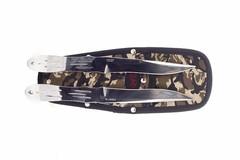 Нож Спорт18 металл чехол 0836-2