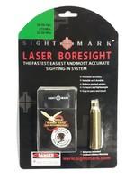 Лазерный патрон Sightmark 30-06Sprg (7,62х63)
