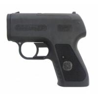 Пистолет аэрозольный Премьер, клб.: 18х55