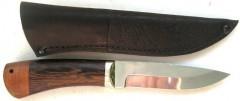 Нож Луч-1 Х12МФ (ПАВ)