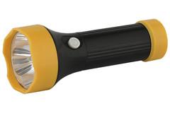Фонарь ручной Патриот SL-8455