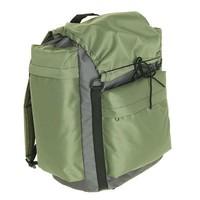 Рюкзак Тип-2, 40л.