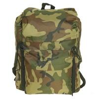 Рюкзак Тип-4, 40л.
