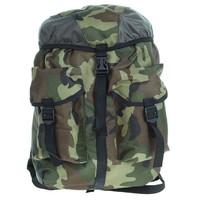 Рюкзак Тип-8, 35л.