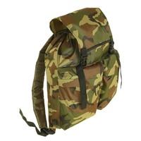 Рюкзак Тип-15, 40л.