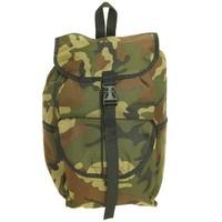 Рюкзак Тип-18, 30л.