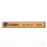 Точильный камень Ganzo 320