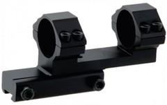Кронштейн Leapers AccuShot монолит 25,4мм., 11мм., с выносом 38мм.