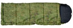 Спальный мешок 90х220 Scout комфорт