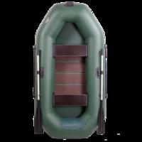 Лодка АкваPRO 260РС