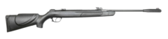 Пневматическая винтовка Kral Smersh R1 100 N-01S, плс