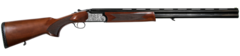 Ружье Kral М-27SE Double Trigger , клб.: 12х76, орех, L=725, 5д/н