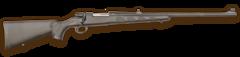 Zastava M70 PS, клб.: 7,62х51 (.308Win), DAT, L-600, плс