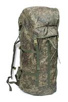Рюкзак Охота-120 (120л) Хольстер