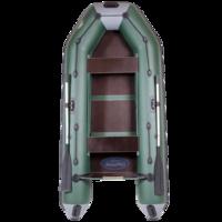Лодка АкваPRO 280М