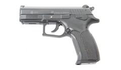 Пистолет Grand Power T12-FM1, клб.: 10х28