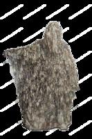 Пончо маскировочное Secret Хольстер