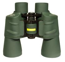 Бинокль Binoculars 12х50