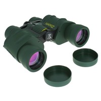 Бинокль Binoculars 7-21х40
