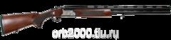 Ружье Kral М-27SЕ, клб.: 12х76, орех, L=725, 5д/н