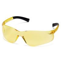 Очки тактические защитные Eyewear