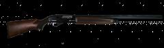 Ружье М-155 ЭКО, клб.: 12х76, орех, L=760, 1 д/н