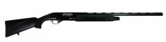 Ружье М-155 ЭКО, клб.: 12х76, плс, L=760, 1 д/н
