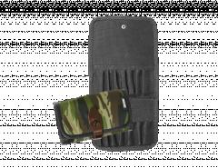 Подсумок 14х20клб. (ткань) Хольстер