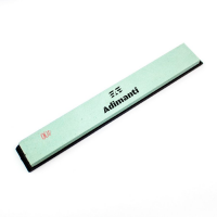 Точильный камень Adimanti 400
