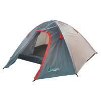 Палатка туристическая MALI 2х местная.