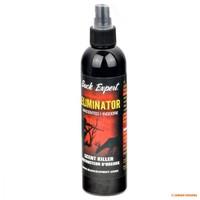 Нейтрализатор запаха человека Buck Expert (без запаха) 125мл.