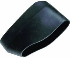 Тыльник HiViz на приклад размер S, для СКС, винтовка Мосина