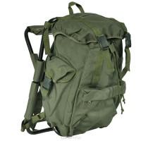 Стул О-образный большой с рюкзаком Стандарт (115-5038)
