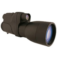 Прибор ночного видения NV 5х60