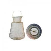 Садок метал. 30см., (KX-3010)