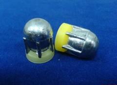 Пуля Импульс-3 12клб., 27гр. П/К
