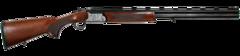 Ружье Kral М-27S Double Trigger , клб.: 12х76, орех, L=725, 5д/н